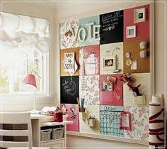 home office bulletin board ideas. Use Sequin Fabric To Spice Up Bulletin Boards(: | For The Home Pinterest Office Board Ideas L