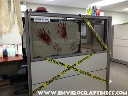 halloween ideas for the office. cool halloween party themes articles with office theme ideas tag for the o