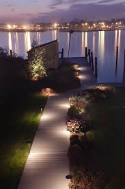 tropical outdoor lighting. outdoor tropical lighting l