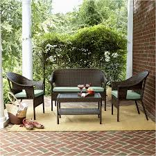 kmart outdoor furniture elegant outdoor patio furniture sets kmart with jaclyn smith plan 23