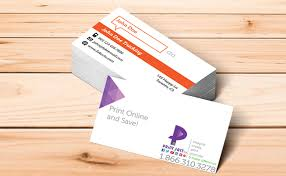 Buisness Card Online Free Business Cards