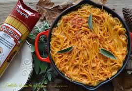 Cucina di barbara food blog blog di cucina ricette: ricetta
