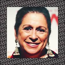 Abigail Disney Has More Money Than She'll Ever Spend