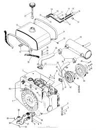 Scintillating onan 18 hp engine diagram images best image wire