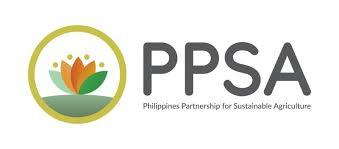 Image result for PPSA