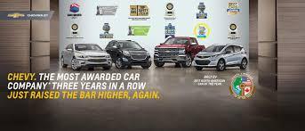 New & Used Chevrolet Dealership Slaton TX | All American ...