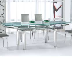 glass top dining table suction cups designs in india 54 narrow 48