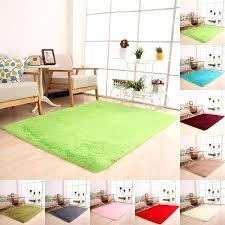 soft fluffy rugs x home bathroom door mat pad soft fluffy rugs anti skid gy area soft fluffy rugs