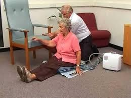 chair lift elderly. Chair Lift Elderly E