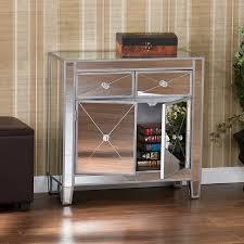 Cheap Nightstands Mirrored Nightstands Cheap Best Furniture Designs Bedroom