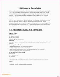 Indeed Resume Template Best Indeed Resumes For Employers Beautiful