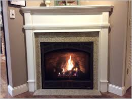 direct vent gas fireplace reviews. Direct Vent Gas Fireplace Reviews Prices Ontario Inserts I