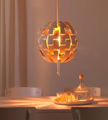 Lampe Design Ikea