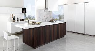 filelaigny acglise fortifiace faaade. FiloAntis Kitchen By Euromobil Filelaigny Acglise Fortifiace Faaade T