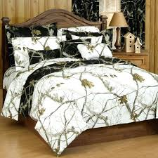 pink camo bedding sets queen white twin comforter sets bedding graceful queen bed quilt sets twin pink camo bedding