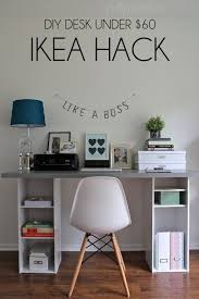 office desk ideas pinterest. home office ideas how to create a stylish u0026 functional workspace desk pinterest