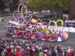 Rose Bowl Float Decorating Rules 100 Best Rose Parade Images On Pinterest Barn Concierge And 74