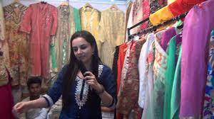 indo pak lifestyle home decor trade show 2016 pragati maidan