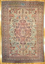 persian rugs antique hand knotted oriental persian rugs