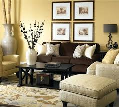 area rug with brown couch brown couch decorating ideas elegant lane group blend of dark brown sofa with light grey area rug with brown couch