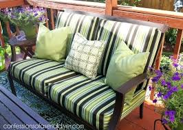 patio furniture cushion covers. Cushion Covers For Outdoor Furniture Patio Chairs F
