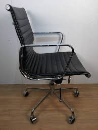 eames inspired office chair. Gallery Of Luxury Eames Style Office Chairs D50 On Simple Interior Home Inspiration With Inspired Chair