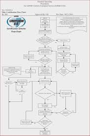Respiratory System Flow Chart Pdf At Manuals Library