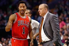 bulls players. Exellent Players Winslow TownsonUSA TODAY Sports Throughout Bulls Players S
