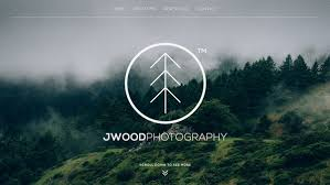 Free Photography Website Templates Best 28 Photography PSD Website Templates Free Premium