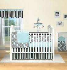 baby boy crib bedding sets set brilliant all modern home