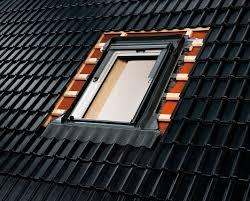 Austausch Ihrer Dachfenster