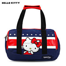 dropshipping for o kitty cute multifunction bag lunch box storage container to sell at whole dropship chinabrands