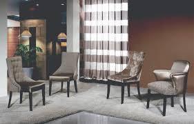 relaxing furniture. Spa-reception-furniture Relaxing Furniture E