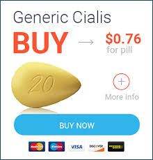 Cheap cialis online pharmacy
