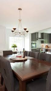Kitchen Family Room Design Open Concept Kitchen Family Room Design Ideas Hd Wallpapers
