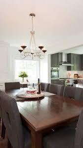Open Concept Kitchen Living Room Designs Open Concept Kitchen Family Room Design Ideas Hd Wallpapers