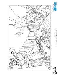 Small Picture Shimmer and glimmer fairies coloring pages Hellokidscom