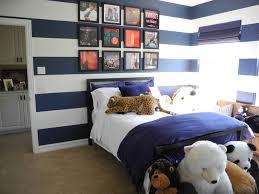 modern bedroom for boys. Modern Boys Bedroom Photo - 8 For E