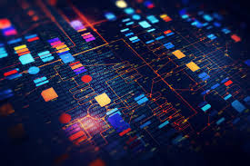 Asp Net Core Chart Control Microsoft Net Core 3 0 Arrives Infoworld