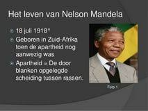 essay on nelson mandela s life examples of academic writing essay on nelson mandela s life