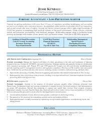 cost accounting resume template resume cover letters cost accounting resume template cv templates curriculum vitae template cv template resume sample three accountant resume