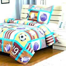 dragon bedroom set dragon bedding set dragon bed sets how to train your dragon bedroom set
