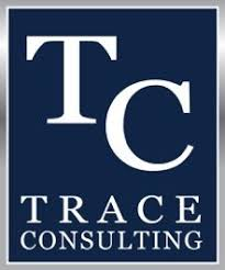 <b>Trace</b> Consulting Group Ltd.