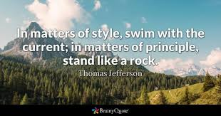 Rock Quotes Gorgeous Rock Quotes BrainyQuote