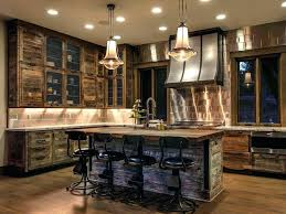rustic kitchen islands rustic wood kitchen island rustic kitchen island ideas rustic kitchen island for rustic kitchen islands