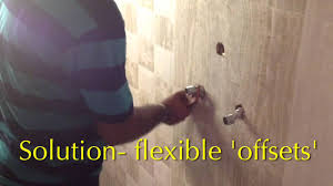 Anmol Hoon How To Fix A Jaquar Tap In The Bathroom By Trial And - Jaguar bathroom