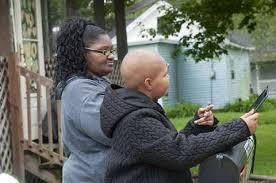 Slideshow: Winning against cancer - Jacksonville Journal-Courier