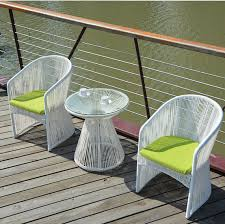 The Range  Picture Of Coffee Shop At The Range Derby  TripAdvisorThe Range Outdoor Furniture