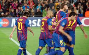 watch barcelona vs ajax free live hd video tv streaming ucl