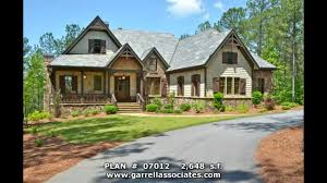 garrell house plans. BIG MOUNTAIN LODGE HOUSE PLAN BY GARRELL ASSOCIATES, INC. MICHAEL W. GA 56 - YouTube Garrell House Plans A
